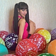 Галина, 27 лет, Близнецы