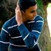 ferdous, 19, г.Дакка