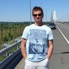 aleksey, 41, г.Арзамас