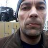 Антон, 47, г.Канаш