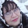 Людмила, 30, г.Мурманск