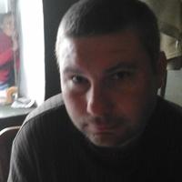 Серега, 34 года, Рыбы, Прилуки