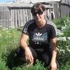 Юлия, 34, г.Барнаул