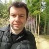 Oleg, 38, г.Токио