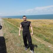 Александр., 34 года, Дева