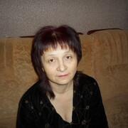 раиса, 56, г.Заинск
