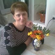 svetabobrova7566 48 лет (Овен) Кисловодск