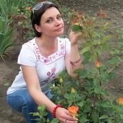 Irina, 21, г.Новомосковск