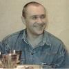Алексей, 47, г.Жирновск