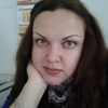 Olesya, 36, г.Сарны