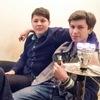 Михаил, 19, г.Березники