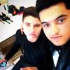 vadim, 18, г.Баку