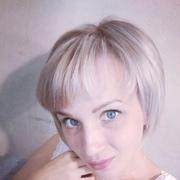 Матильда, 29, г.Кострома