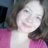 Дина, 43, г.Набережные Челны