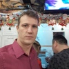 Владимир, 34, г.Олекминск