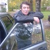 Андрей, 54, г.Конаково