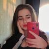 Елена, 18, г.Харьков