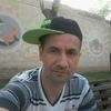 Евгений, 44, г.Севастополь
