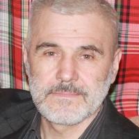 AlexLomov, 66 лет, Рак, Псков