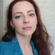Инна, 38, г.Санкт-Петербург