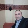 Парвин, 40, г.Баку