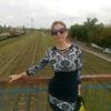 Белла, 37, г.Тирасполь