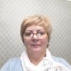 Лия, 61, г.Сочи