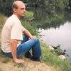 Андрей Дергачев, 38, г.Милославское