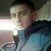 Максим, 28 лет, Дева, Иркутск