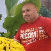 Сергей 52 Минеральные Воды