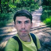 Кирилл, 33 роки, Козеріг, Київ