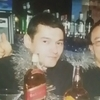 Герман, 37, г.Бишкек