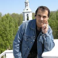 Валерий Шогин, 57 лет, Козерог, Тула