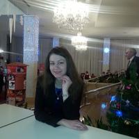 Александра, 27 лет, Рыбы, Ростов-на-Дону