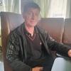 Evgeniy, 48, Kaliningrad