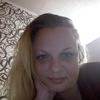Светлана, 36, г.Покровск
