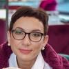 Natali, 55, г.Таллин
