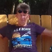 олег, 57, г.Джанкой