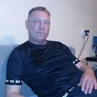 Алексей, 50 лет, Скорпион, Томск