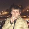 akaki, 30, Tbilisi