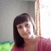 lesik, 36, Kemerovo