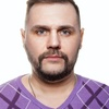 Эдуард, 45, г.Арзамас