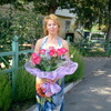 Ольга, 44, г.Грайворон
