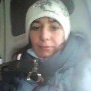 снежана, 27, г.Усть-Катав