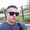 Влад, 25, г.Кропивницкий
