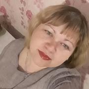 наталия 35 Красноярск