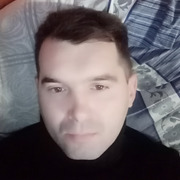 Виталий 38 Заполярный (Ямало-Ненецкий АО)
