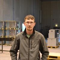 Aleksandr, 37 лет, Рак, Таллин