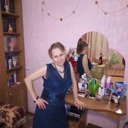Наталья 46 лет (Рыбы) Нефтекамск