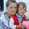 Инна, 51, г.Донецк